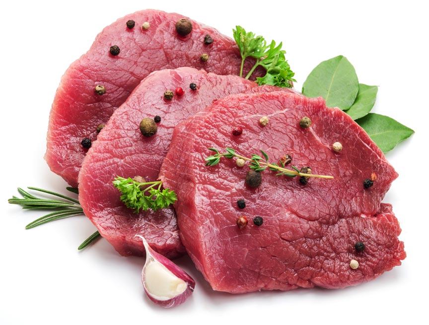 european beef