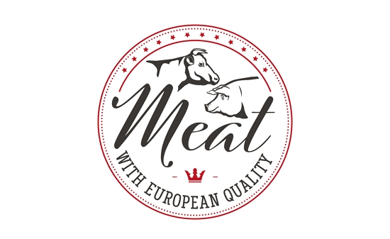 TWO YEARS OF MEAT WITH EUROPEAN QUALITY